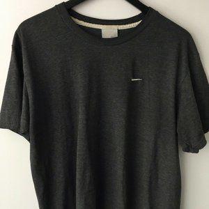 Nike T Shirt Vintage Basic Tee Swoosh Cotton Y2K